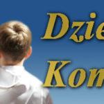 Informacje dla rodziców i dzieci przygotowujących się do I Komunii Św.
