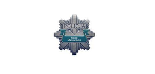 POLICJA OSTRZEGA!!!