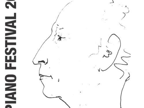 Koncert w MDK: FRYDERYKOWI CHOPINOWI w 170. ROCZNICĘ ŚMIERCI