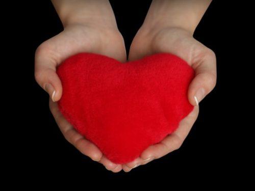 Dziękujemy za dary, ofiary i pomoc dla osób potrzebujących naszego wsparcia