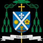 DEKRET BISKUPA ŁOWICKIEGO dotyczący obowiązku uczestniczenia we Mszy Świętej niedzielnej