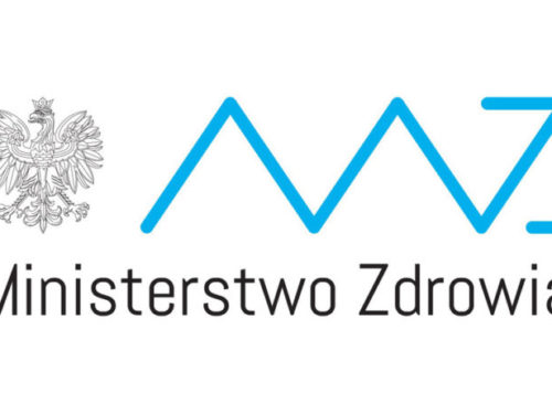 Informacja Ministra Zdrowia o koronawirusie