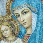 W poniedziałek Święto Matki Kościoła