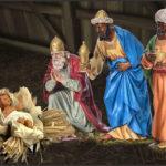 Uroczystość Objawienia Pańskiego – 6 stycznia